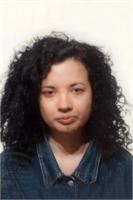 DANIELA BALDELLI