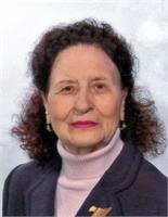 Maria Bruna Possamai