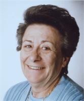 Anita Stevanin