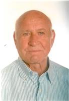 Piero Sperto