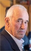 Vittorino Ambrosi