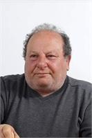 Giorgio Falcinelli