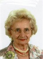Carmen Mandrini
