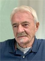 Guerrino Battaiola