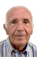Luigi Paoletti