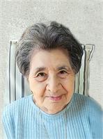 FLORA LEONCINI