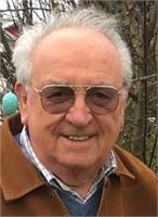 Giuseppe Tinelli