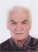 Armando Mura