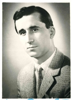 Luigi Percivati