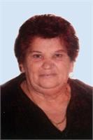 Maria Eufrasia Amato