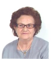 Pasqualina Maria Grossi
