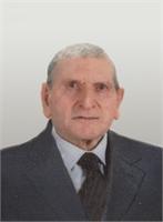 Clemente Sciutti