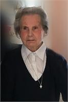 ANNA SADULA