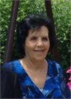 Teresa D'Ambra