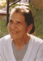 Adelia Vergaro