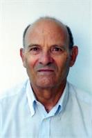Giuseppe Ligios