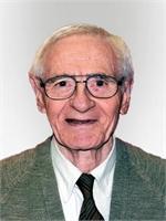 Giorgio Masserano