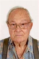Nunzio Diolosa' Sofia