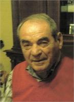 Renato Gandina