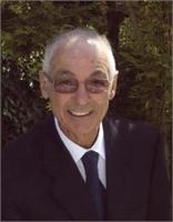Graziano Brovarone