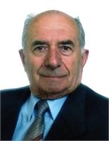 Gino Magri