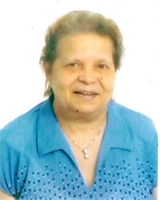 Rosalia Curella
