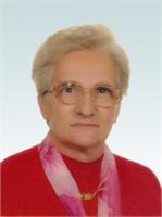 Mariapiera Donati