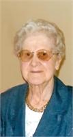 Giuseppina Orso