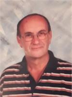 Evaristo Bonsi