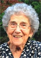 Margherita Pontiglione