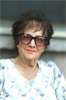 LIDIA BRANCA