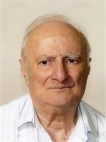 Gianfranco Ragazzoni