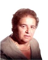 Felicita Ceccobello