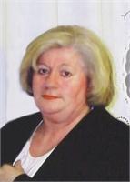 Gaetana Maria Tronca