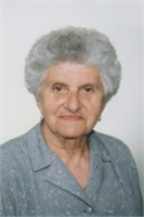 CARLA ENRICA BIANCHI