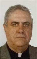 Giovanni Mongito