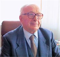 Giorgio Rolfo