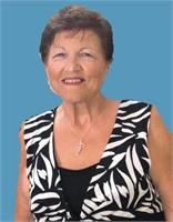 Angela Affuso