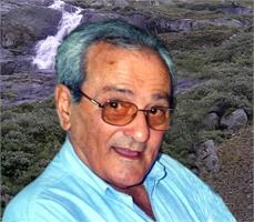 Arnaldo Baldin