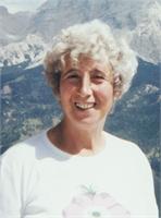 Giannina Nardo