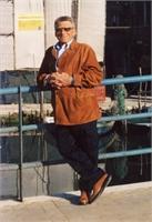 Claudio Novi