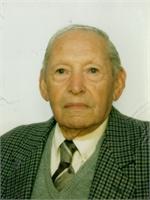 Pietro Pretti