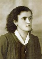 Gaetana Zoia