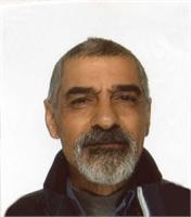 Massimo Smeraldo