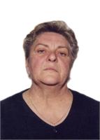 Maria Gilberta Fiorini