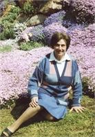 Maria De Baudi