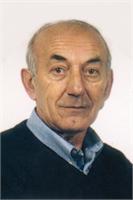 GIAN LUIGI CASTOLDI