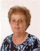 Settembrina Farinelli