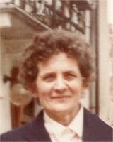 Giorgina Bonadeo