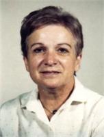 Gianna Garzulano